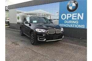 2016 BMW X5 xDrive35i London Ontario image 19