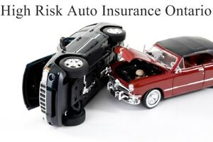 Why pay more when you can pay less for car insurance