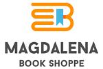 Magdalena Book Shoppe