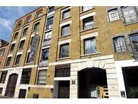 Flexible Office Space Aldgate - Brune St, London, E1 - Commercial Property To Rent City Of London