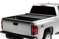 Roll n Lock Tonneau Cover M-Series for Small Truck $850 OBO