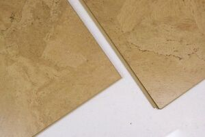 Cork Flooring Brings Warmth, Durability and Style!!