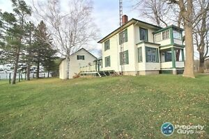 For Sale 5090 County Road #12, Lunenburg, ON Cornwall Ontario image 3