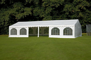 Party tent , wedding tent ,brand new in crate