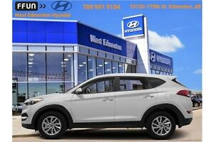 2016 Hyundai Tucson - $182.26 B/W