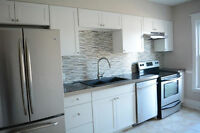 **LUXURIOUS LIVING AVAILABLE** 110O