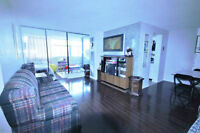 CONDO INVESTMENT - buy a unit with the tenant!!! North York