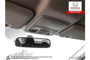 2014 Honda CR-V LX MULTI-ANGLE REAR VIEW CAMERA WITH GUIDELIN... Cambridge Kitchener Area image 20