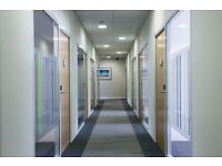 Office Space in Westhill - AB32 - Serviced Offices in Westhill