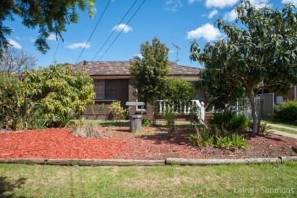 11 & 11A Kipling Drive Colyton, NSW 2760 Mount Druitt Blacktown Area Preview