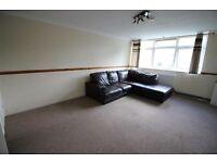 2 Bedroom Flat For Rent Rickmansworth £1250