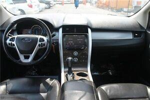 2011 Ford Edge SEL SEL   NAVI   Bluetooth   CERTIFIED Kitchener / Waterloo Kitchener Area image 19