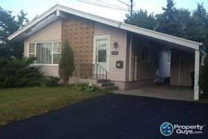 4 bed property for sale in Sydney, NS