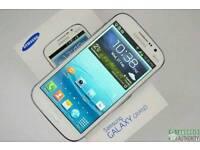 Samsung Galaxy Grand Dual Sim Unlocked