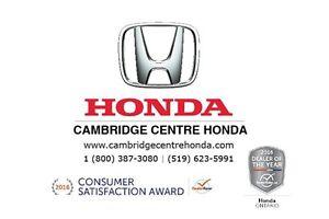 2010 Honda Civic Sport Cambridge Kitchener Area image 2