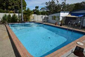ROOM FOR RENT SOUTHPORT with POOL & FREE WIFI Southport Gold Coast City Preview