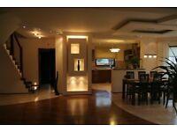 Handyman & Joiner / Floor & Wall Fitter / Painter & Decorator / Carpet & Tiles & Vinyl & Laminate