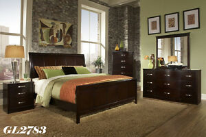chest zarollina bedroom furniture packages sets, chests, GL2783