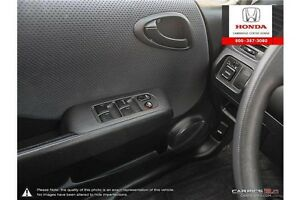 2008 Honda Fit LX Cambridge Kitchener Area image 16