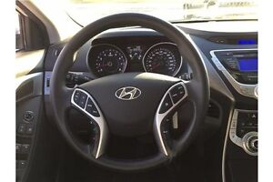 2012 Hyundai Elantra GLS Kingston Kingston Area image 7