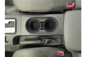 2016 Nissan FRONTIER SV- CREW CAB! 4x4! AUTO! ALLOYS! BLUETOOTH! Belleville Belleville Area image 15