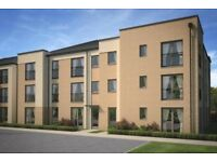 HOME SWAP SOUTH QUEENSFERRY NEW BUILD 2 BED GROUND FLOOR FLAT
