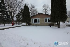 For Sale 87 Store Street, Trenton, ON