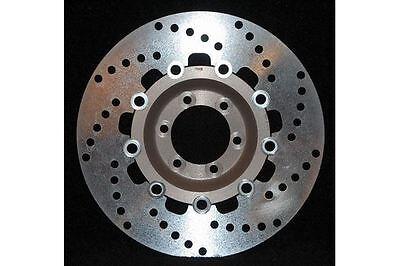 FIT <em>YAMAHA</em> <em>XS 500</em> CD 7879 EBC BRAKE DISC REAR LEFT