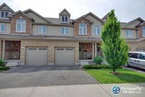 SUMMER SUBLET FOR 3 SPACIOUS BEDROOMS IN A BEAUTIFUL HOUSE!!