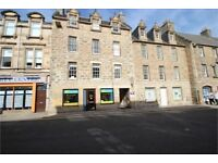 High Street office to rent - Elgin
