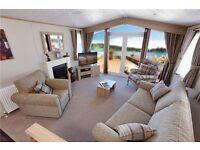 Carnaby Helmsley Lodge, 39 x 13 2 bed Caravan Holiday Home