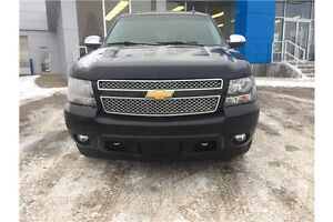2014 Chevrolet Tahoe LTZ Fully loaded Edmonton Edmonton Area image 10