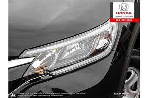 2015 Honda CR-V LX Cambridge Kitchener Area image 10