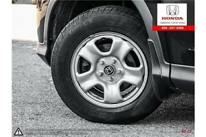 2014 Honda CR-V LX Cambridge Kitchener Area image 6