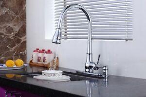 Bathroom Sinks Kijiji Calgary need a sink, toilet or shower? great deals on plumbing in calgary