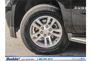 2016 Chevrolet Suburban LT Oakville / Halton Region Toronto (GTA) image 6