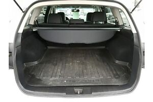 2013 Subaru Outback 2.5i Limited Package 2.5i Limited Package... Kitchener / Waterloo Kitchener Area image 10