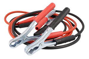Kit-De-Cables-Arranque-Enlace-Bateria-Seccion-16mmq-Cobre-25-M-Alicates-Desde-1