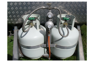 Selling Your Caravan? We Do Gas Compliance - Robina Gold Coast Robina Gold Coast South Preview