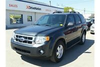 2009 Ford Escape XLT Automatic 4x4 & Great Price!!!