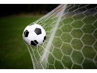 Looking for footballers - world of soccer ⚽️
