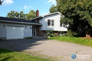 Fantastic, beautifully maintained family home!