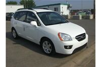 2009 Kia Rondo EX*** APPROVED or we pay you TEN GRAND!!!