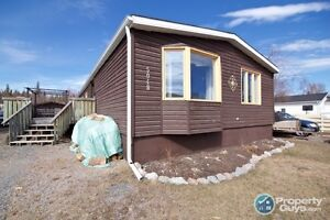 For Sale 5048 Forrest Drive, Yellowknife, NT