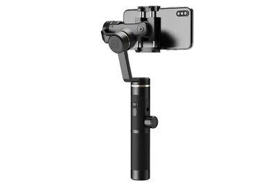 Feiyu Tech SPG2 Smartphone, Handy Gimbal, Handheld, 3-axis stabilized