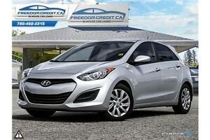 2015 Hyundai Elantra GT GL Four Door Hatch Back GT ,GL pkg