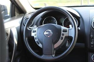 2008 Nissan Rogue SL | CERTIFIED + E-Tested Kitchener / Waterloo Kitchener Area image 12