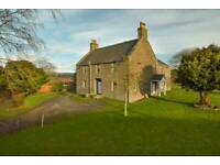 Wing of Country Property to let