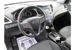 2016 Hyundai Santa Fe Sport 2.4 Premium All Wheel Drive Regina Regina Area image 14