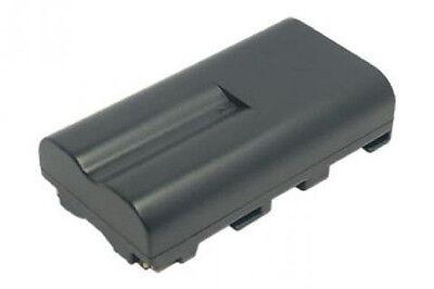 2200mAh Akku für Sony CCD-SC55E CCD-SC5/E CCD-SC7/E CCD-SC55 CCD-TR1 CCD-TR12 online kaufen
